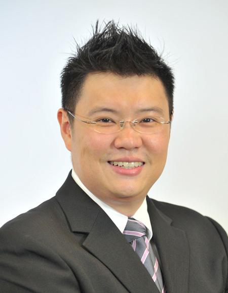 Chua Boon Huat - newhairstylesformen2014.com