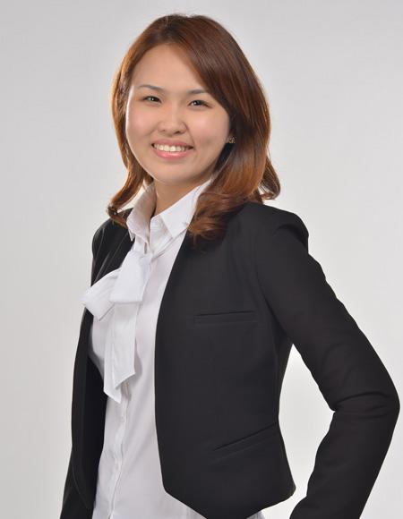 Tan Chee Meng